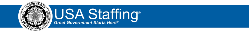 USA Staffing Logo
